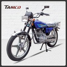 Tamco high quality 200cc enduro motorcycles for sale