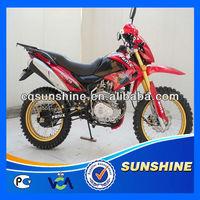 SX250GY-9A Chongqing Popular 250CC Newest Dirt Motor