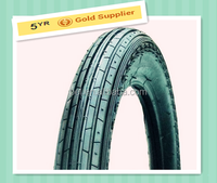 Moderate price motorcycle tyre manufacturer, durable motorcycle tyre275-18