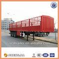 Transportador de howo camión de carga en las ventas!