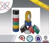 colorful isolation pvc tape wholesale