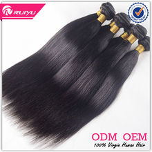 100% top quality direct factory distributor wholesale peruvian hair extension