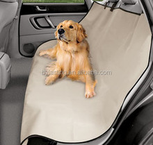 Auto Pet Dog/Cat Seat Oxford Fabric Cover as seem on TV