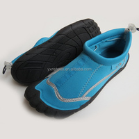 summer china brand name casual shoes for male female, stylish men mesh water shoes casual fashion high quality