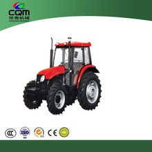4WD High quality The tractor CQM504(more models you can choose)
