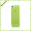 Case for iPhone 5S 5 5G Ultrathin Transparent Cover mobile phone bags&cases Brand New Arrive 2014 Accessories