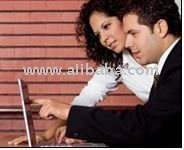 Learn English with mentoring 24/7