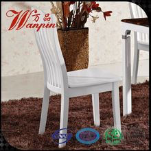 new style modern formal dining room furniture