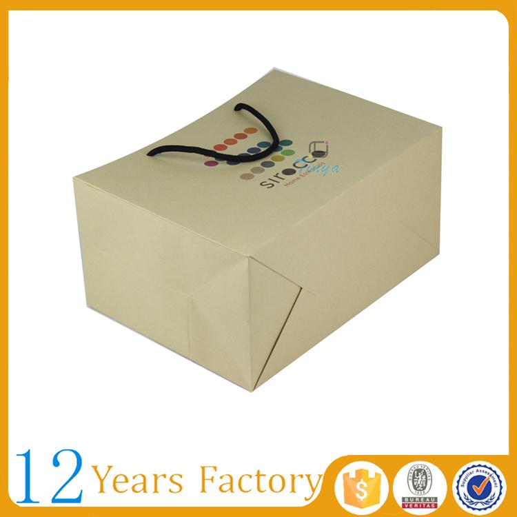 paper bag 370-02