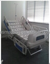 Good Price 5 Functions Medical Electric Bed Equipment Medical(Advanced)