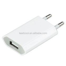 2013 new arrival good charger for iphone 3gs