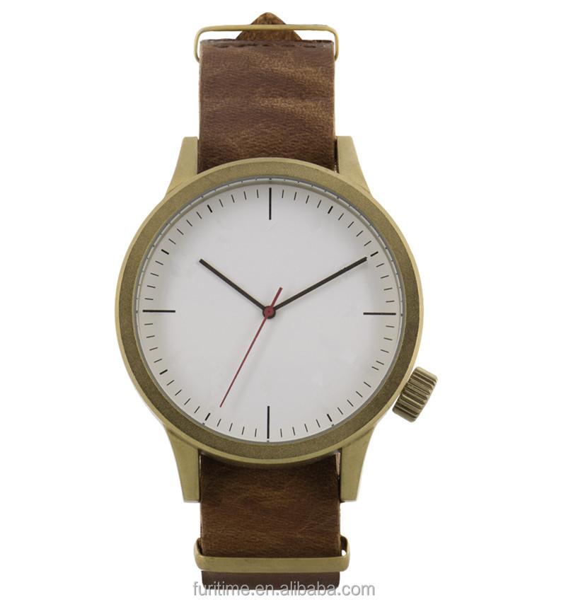 Kids simple japan movt quartz watches stainless steel buy simple watch japan movt quartz watch for Celebrity quartz watch japan movt