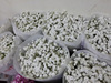 Pure and mild flavor best selling factory direct sale wild gypsophila