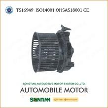 china de alto rendimiento 12v dc motor de ventilador oem no 6001547691 para renault logan