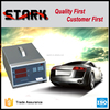 SDK-HPC201 LOW Price high quality vehicle emission testing equipment