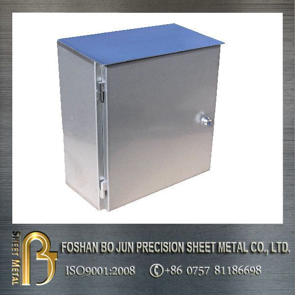 eatherproof outdoor electrical junction box price with mounting lugs