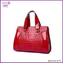 Fashion most popular hand bag asia woman handbag wholesale lady hand bag