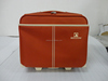 China luggage factory made computer trolley case