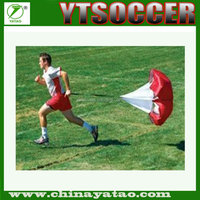 2015 YATAO New Product Chute Training Mini Parachute