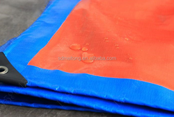backpack tarpaulin/tarpaulin insulation/truck cover