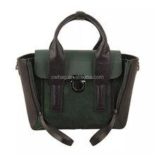 designer bags handbags women famous brands manufacturer in china
