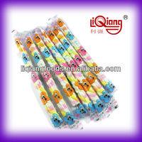 LQM004 Twisted Marshmallow, Twist Marshmallow