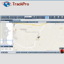 tracking gps software for cars/person/motorcycle/animal/vehicle/kitten