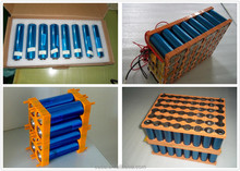 60v20ah lifepo4 battery for electric scooters, EV, e-bikes