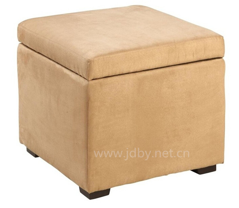 Storage ottoman fabric covered for Storage ottomans fabric