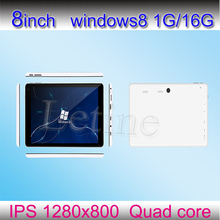 Super hot! Trade assurance tablets Z3735 Quad core 8 inch android 5.0 tablet pc
