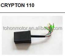 cdi_CRYPTON110.JPG