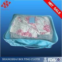 2015 Outdoor Hot Sale Polyester Travel Bag Set golf bag travel cover