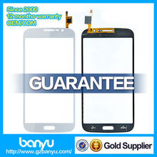 Touch screen replacement lcd digitizer for samsung galaxy mega 5.8 i9150 i9152