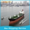 Door to door sea shipping service from China to THAILAND - Katelyn( skype: colsales07)