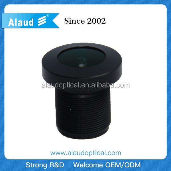 AB02918.jpg