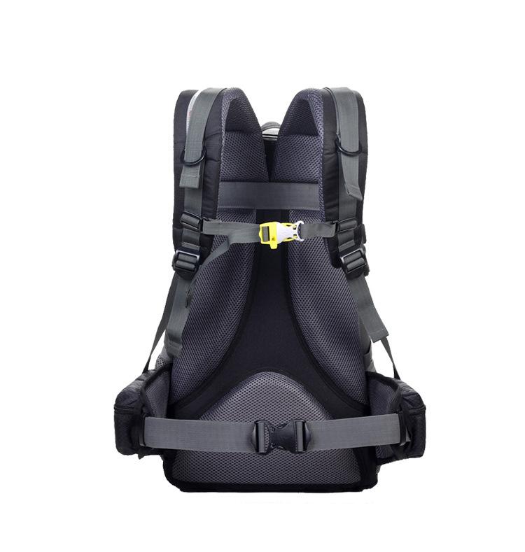 outdoor hiking backpack  (3).jpg