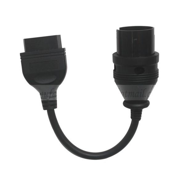 mercedes-benz-38pin-connector-new-1