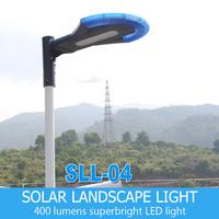 Solar Panel Design Patent Led Street Light Cost