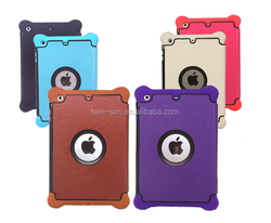 2015 hot selling tablet PC case for 7inch, 8inch, 9inch