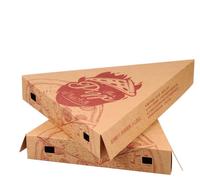 pizza slice box manufacturer