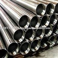 Alloy STAINLESS STEEL SCREWED Fittings