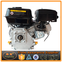 Top Quality 2.5-16HP General Small Engine Transmission For Sale