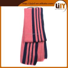 wholesale heating 100% acrylic scarf
