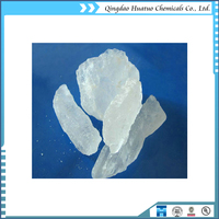 High quality Potash/Ammonium alum hot sale