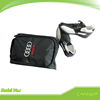 Cheap Custom Golf Shoe Bag