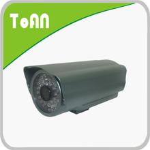 TA-C115 h.264 multi view ip wireless camera