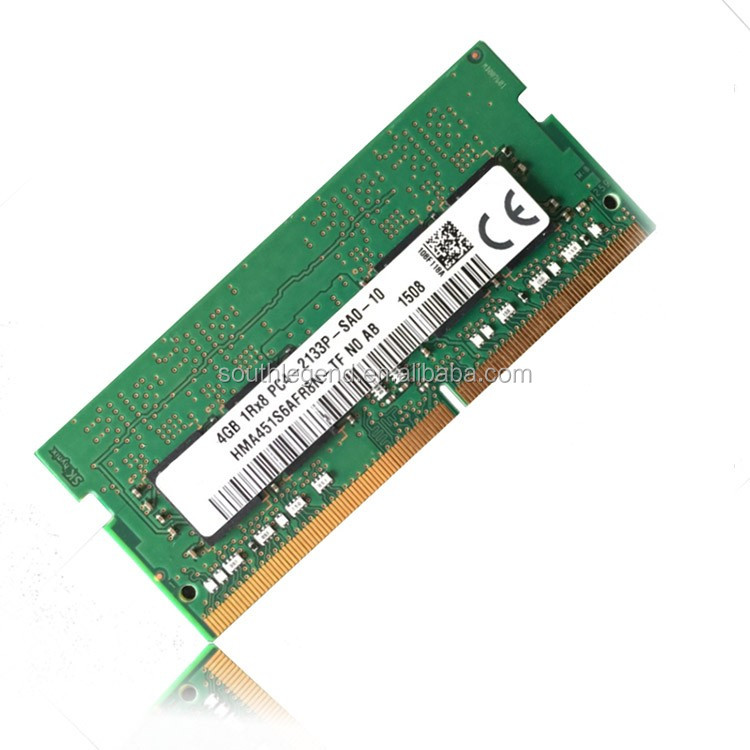 Laptop Memory Full Compatible Ddr4 4gb 8gb Lodimm Memory
