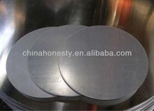 Aluminium Circle 1050/3003 Export to India