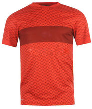 Sports jersey new model digital printing online shopping for wholesale