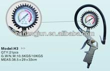 pump parts,pump gasing,elecric bicycl pump parts